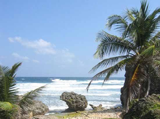 bathsheba-dramatic-coastlines