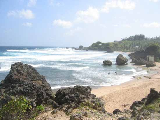bathsheba-east-coast-beach