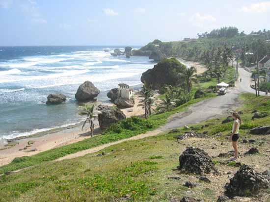bathsheba-east-coast