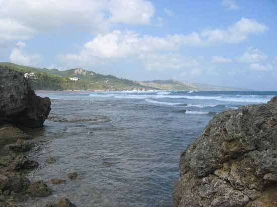 bathsheba-pools