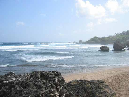 bathsheba-rocky-coast