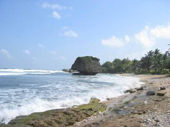 bathsheba-the-natural-side-of-barbados