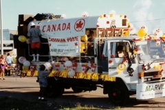 1990CanadianPosseatCropOver1