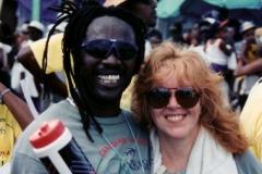 1990SmasherCatherine