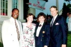 1992MarvilleFallFunction