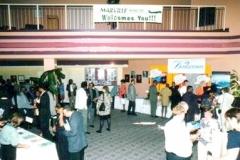 1998Marville10thAnniversaryCelebrationatStageWest4