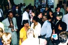 1998Marville10thAnniversaryCelebrationatStageWest7