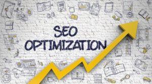 seo,optimization,optimisation,search,engine,toronto,vaughan