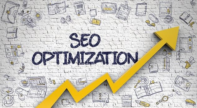 seo,optimization,optimisation,search,engine,toronto,vaughan,specialist
