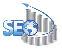 seo,toronto,search,engine,optimization,company