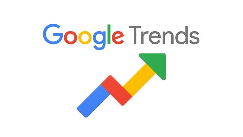 google,trends,search,keyword,keywords,engine,optimisation,toronto,vaughan,optimizatioon
