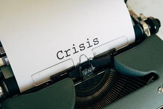 crisis,management,social,media,digital,marketing,SEO,SEM,public,relations,Rinku,Gala