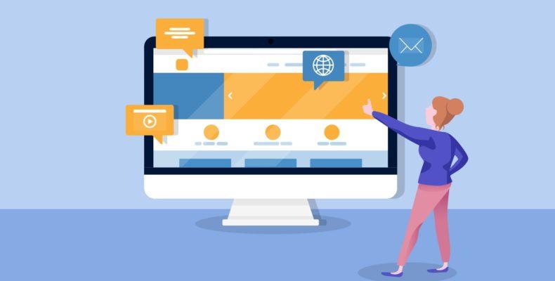 websites,web,design,toronto,online,marketing