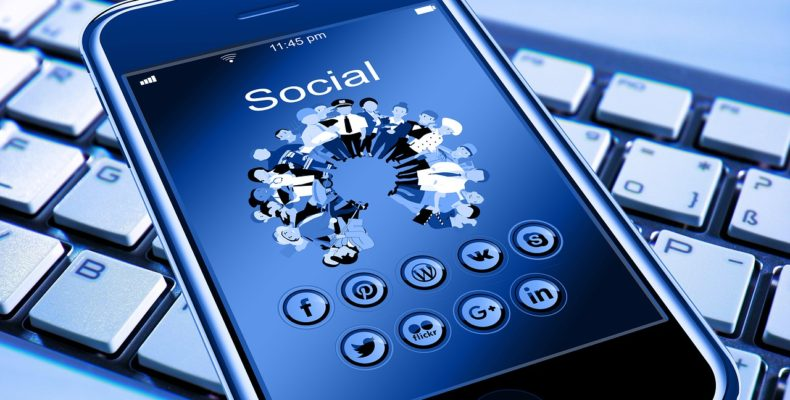 Best social media agency in Toronto | Soaring SEO