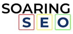 Soaring SEO is Toronto's Best Website & Search Engine Optimization agency